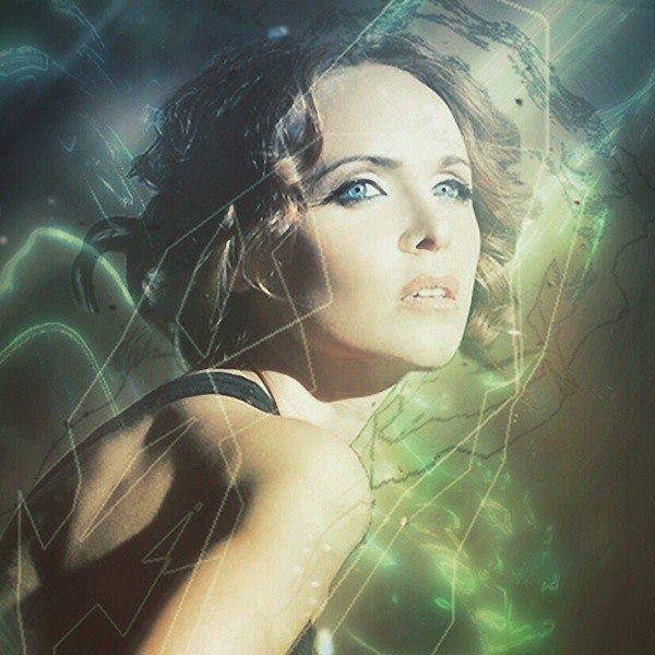Alex M.O.R.P.H. feat. Natalie Gioia – My Heaven